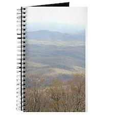 scenic Journal
