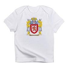 Cute Lambada Sweatshirt