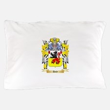 Daly Pillow Case