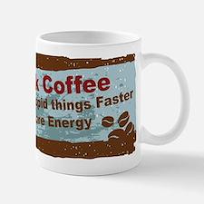 Cute Things Mug