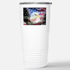 R -IMG_9430 Stainless Steel Travel Mug