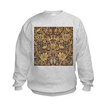Vintage Morris Tapestry Sweatshirt