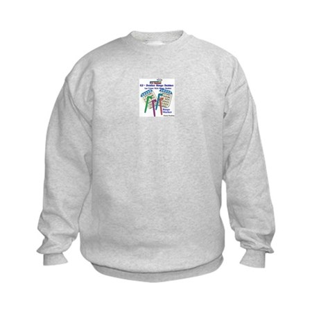 Bingo Kids Sweatshirt