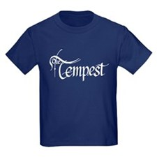 The Tempest T