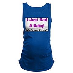 ijusthadababy_whatsyourexcuse_purple.png Maternity