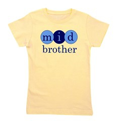 circles_mid_brother.png Girl's Tee