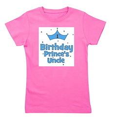 birthdayprince_1st_PRINCESUNCLE_apos.png Girl's Te