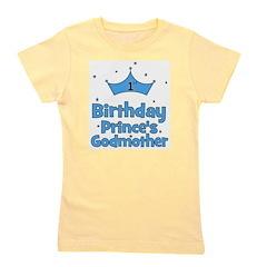 birthdayprince_1st_PRINCESGODMOTHER_apos.png Girl'