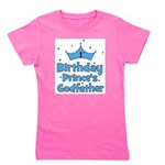 birthdayprince_1st_PRINCESGODFATHER_apos.png Girl'