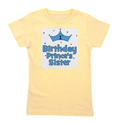 birthdayprince_1st_PRINCESSISTER_apos.png Girl's T