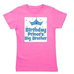birthdayprince_1st_PRINCEBIGBROTHERapos.png Girl's