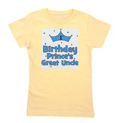birthdayprince_1st_PRINCEGREATUNCLEapos.png Girl's
