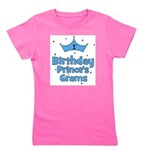 birthdayprince_1st_PRINCES_GRAMS.png Girl's Tee