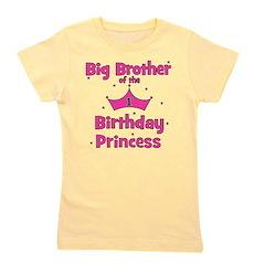 ofthebirthdayprincess_bigbrother_pink.png Girl's T