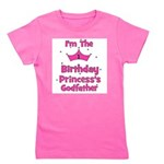 birthdayprincess_1st_princesssgodfather.png Girl's