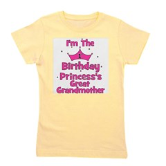 birthdayprincess_1st_princesssgreatgrandmot.png Gi