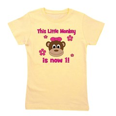 thislittlemonkeyisnow_1_girl.png Girl's Tee
