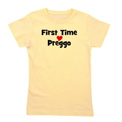 firsttimepreggo_TR.png Girl's Tee