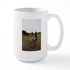 Pippen 3 Mugs