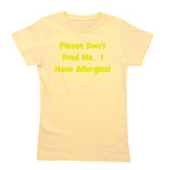 pleasedontfeedme_ihaveallergies_yellow_TR.png Girl