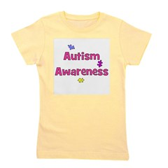 autismawareness_puzzlepieces_pinktext.png Girl's T