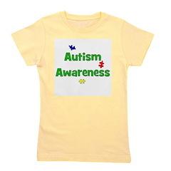 autismawareness_puzzlepieces_greentext.png Girl's