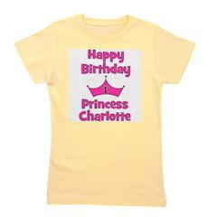 birthdayprincess_1st_happybirthdayprincessc.png Gi