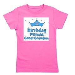 birthdayprince_1st_PRINCESgreatGRANDMA2.png Girl's