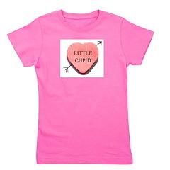 redvalentinesheart_littlecupidwitharrow.jpg Girl's