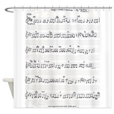 Sheet Music Keep Of The Promise Original Song by K