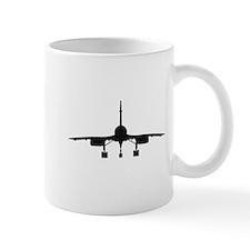 Aerospatiale BAC Concorde (parked) Mugs