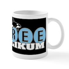 Free Tilikum Mugs