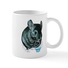 Chinny Basket Mug