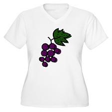 GRAPES [1] T-Shirt