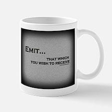 Golden Rule Mugs