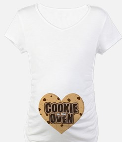 Cookie in the Oven™ Shirt