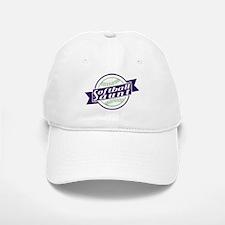 Softball Aunt Baseball Baseball Baseball Cap