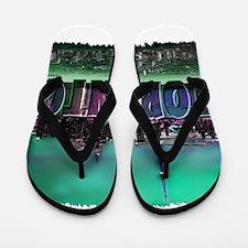 Toronto Flip Flops