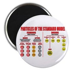 """Particles 2.25"""" Magnet (100 pack)"""