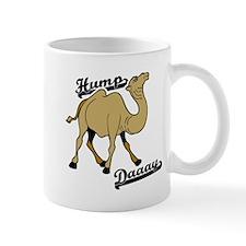 Hump Day Oh Yeah Mug