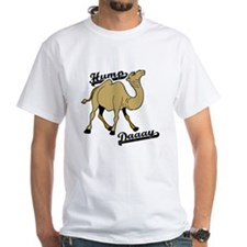 Hump Day Oh Yeah Shirt