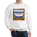 2004 Smith Family Reunion Sweatshirt
