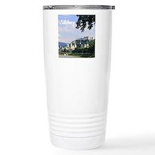 Salzburg souvenir Travel Mug