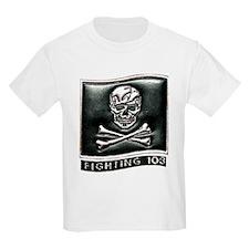 VF 103 Jolly Rogers T-Shirt
