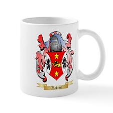 Dakins Mug