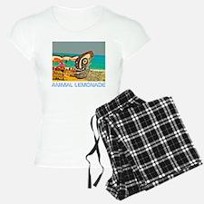 Dog Day at the Beach Pajamas