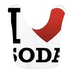 i-love-soda.png Bib