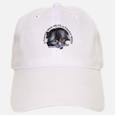 Friend in Need Baseball Baseball Baseball Cap