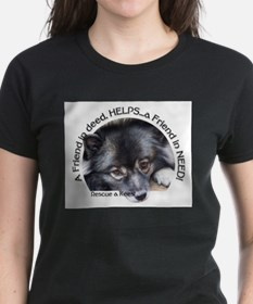 Friend in Need T-Shirt