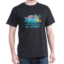 60th Anniversary Cruise T-Shirt